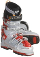 Garmont Endorphin AT Ski Boots