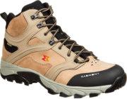 Garmont Flash GTX Hiking Boot