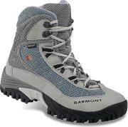 Garmont Momentum Snow GTX Boot