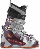 Garmont Radium Ski Boot