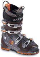 Garmont Radium G-Fit Alpine Touring Boots