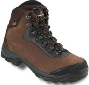 Garmont Syncro GTX Backpacking Boot