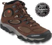 Garmont Zenith Mid Boot