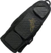Gator Boards Assault Wakeskate Bag