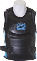 Gator Boards GB The Bandito Pullover Comp Wakeboard Vest