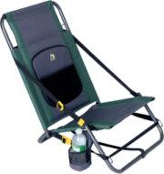 GCI Outdoors Everywhere Chair