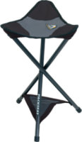GCI Outdoors PackSeat Portable Stool