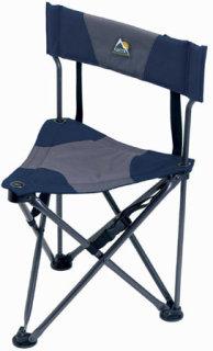 GCI Outdoors Quik-E-Seat