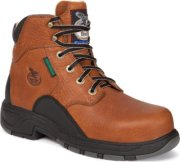 Georgia Boot FLXPoint Steel Toe Boots
