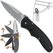 Gerber Fast Draw Knife