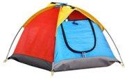 GigaTent Mini Explorer Toy Dome Tent