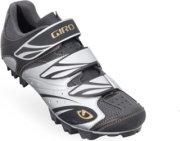 Giro Reva Cycling Trail Shoe