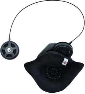 Giro TuneUps Audio Drops Kit