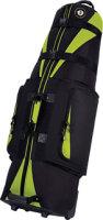 Golf Travel Bags LLC Caravan 3.0