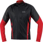 Gore Running Wear Air So Shirt - Long-Sleeve