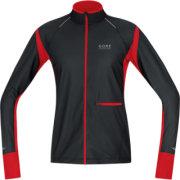 Gore Running Wear Air WS Jacket