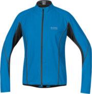 Gore Running Wear Magnitude AS Jacket
