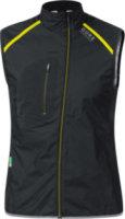 Gore Running Wear X-Run Ultra Active Shell Light Vest