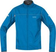 Gore Running Wear X-Running Light AS Jacket