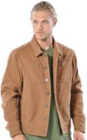 Gramicci Flannel Lined Boxter Jacket
