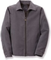 Gramicci Foothill Jacket