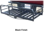 Great Day Magnum Hitch-n-Ride Auto Hitch Hauler