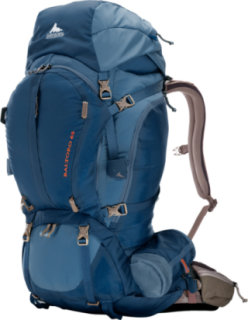Gregory Baltoro 65 Pack