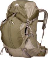 Gregory Jade 50 Pack