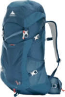 Gregory Z35 Pack