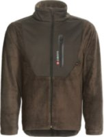 Greys Strata Jacket