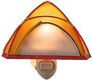 GSI Outdoors Dome Tent Nightlight
