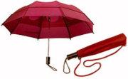 Gustbuster Folding Umbrella