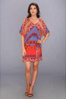 Hale Bob Cosmopolitan Riviera Dress