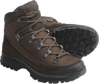 600b7689d47 Hanwag Canyon Futura Hiking Boots - $189.95 - GearBuyer.com