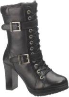Harley Davidson Adria Fashion Boots