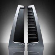 Hasselblad / Imacon Flextight X1 Scanner 6300 dpi 60 MB pm 3F Auto Scan Button Batch Scanning
