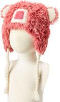 Hatley Fuzzy Animal Hats