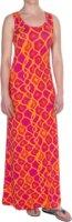 Hatley Maxi Dress