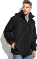 Hawke & Co. Outfitter Pro Shelter II 3-in-1 System Jacket