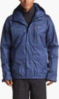 Helly Hansen Clandestine Jacket