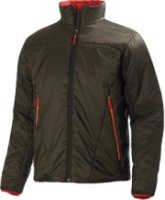 Helly Hansen Cross Insulator Jacket