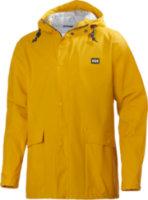 Helly Hansen Lerwick Rain Jacket
