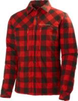 Helly Hansen Odin Series Shirt