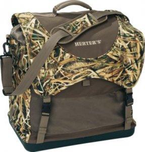 Herter S Deluxe Wader Bag 39 99 Gearer