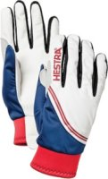 Hestra Cross Country Active Glove