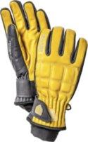 Hestra Henrik Windstedt Pro Glove