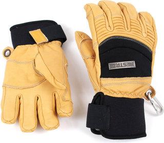 Hestra Cross Gloves