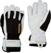 Hestra XCR Short Glove