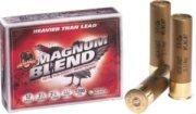 Hevi-Shot Hevi-13 Magnum Blend Turkey Loads
