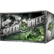 Hevi-Shot Speed Ball Shotshells